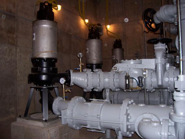 Submersible Pumps Homa Submersible Pumps - Homa Pump Wiring Diagram